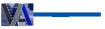 Logo Aparcamiento Vibel