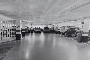 aparcamiento-parking-vibelsa-murcia